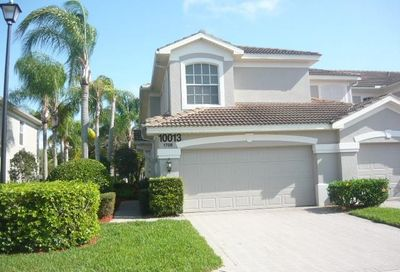 10013 Sky View Way 1708 Fort Myers FL 33913