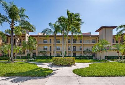 12170 Kelly Sands Way 726 Fort Myers FL 33908