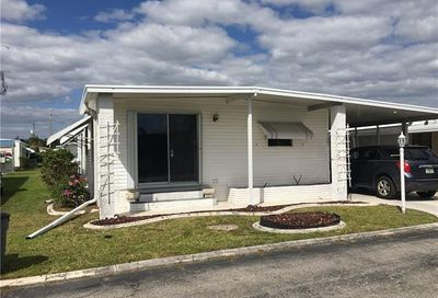 3481 Celestial Way North Fort Myers FL 33903