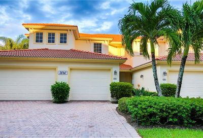 3060 Meandering Way 201 Fort Myers FL 33905