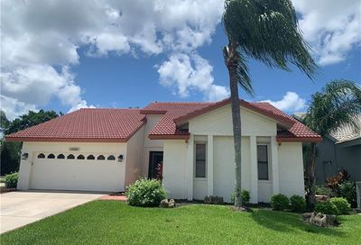 12601 Kelly Palm Dr Fort Myers FL 33908