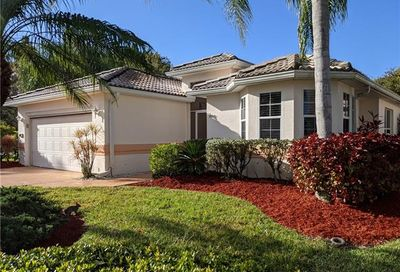 20847 Villareal Way North Fort Myers FL 33917