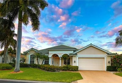 9160 Cherry Hill Ct Fort Myers FL 33908