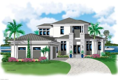 404 Keenan Ave Fort Myers FL 33919