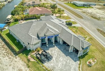 1 NW 35th Ave Cape Coral FL 33993