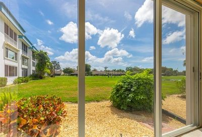 1700 Pine Valley Dr 119 Fort Myers FL 33907
