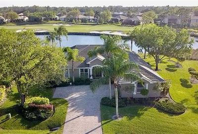 8040 Glenfinnan Cir Fort Myers FL 33912