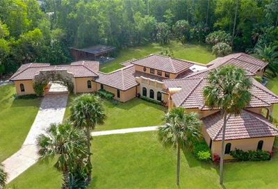 5440 Hawthorn Woods Way Naples FL 34116