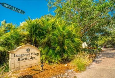14997 Rivers Edge Ct 254 Fort Myers FL 33908