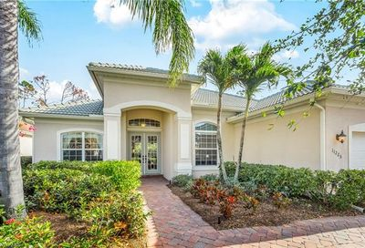 11225 Lithgow Ln Fort Myers FL 33913
