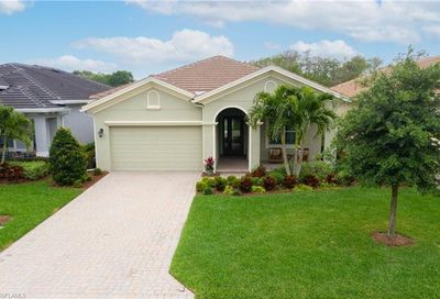 13760 Willow Haven Ct Fort Myers FL 33905