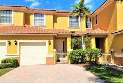 15151 Summit Place Cir Naples FL 34119