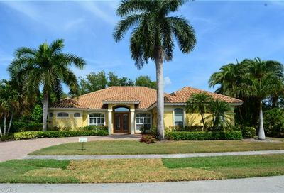 15130 Canongate Dr Fort Myers FL 33912