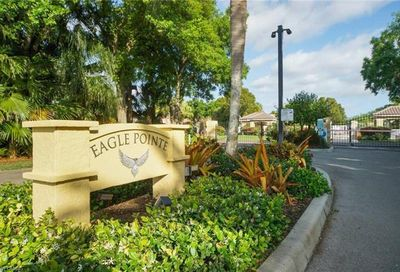 12351 Eagle Pointe Cir Fort Myers FL 33913
