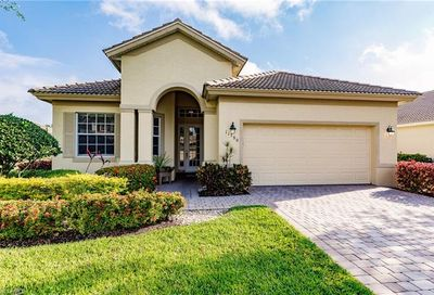 11790 Bramble Cove Dr Fort Myers FL 33905