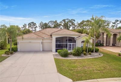12450 Pebble Stone Ct Fort Myers FL 33913