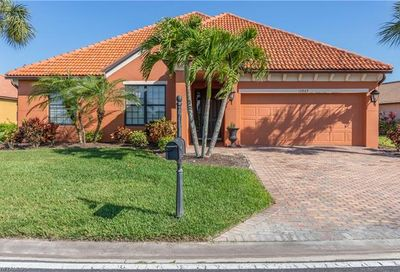 12869 Pastures Way Fort Myers FL 33913