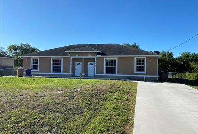 514/516 Grant Blvd Lehigh Acres FL 33974