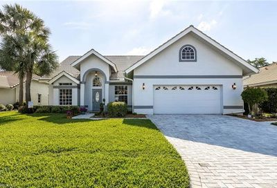12020 Wedge Dr Fort Myers FL 33913
