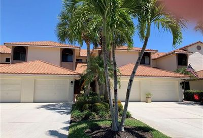 16531 Heron Coach Way 706 Fort Myers FL 33908