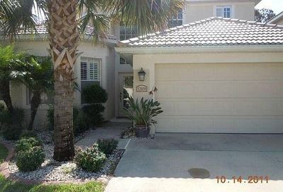 12858 Ivory Stone Loop Fort Myers FL 33913