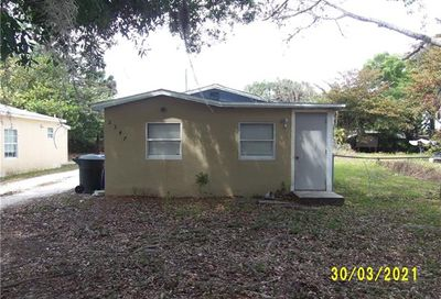2347 Canal St 1 Fort Myers FL 33901
