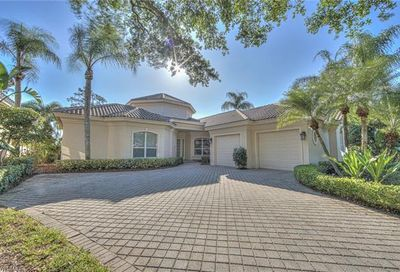 15746 Glenisle Way Fort Myers FL 33912