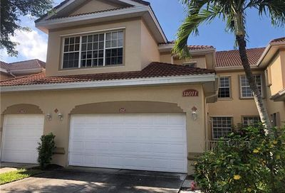 14011 W Hyde Park Dr 202 Fort Myers FL 33912
