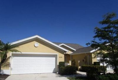 6235 Mandalay Cir 41 Naples FL 34112
