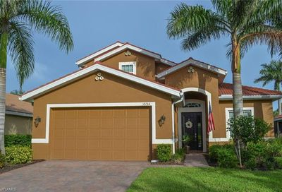 12760 Seaside Key Ct North Fort Myers FL 33903