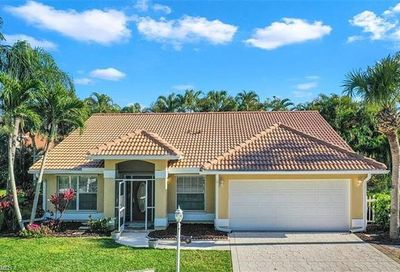 12730 Eagle Pointe Cir Fort Myers FL 33913