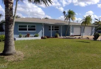 4312 S Canal Cir North Fort Myers FL 33903