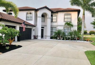 9877 Weather Stone Pl Fort Myers FL 33913