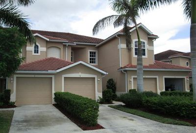 13215 Silver Thorn Loop 204 North Fort Myers FL 33903