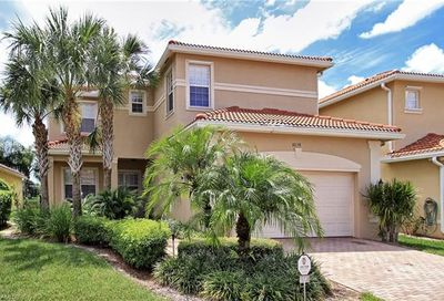 10138 Silver Maple Ct Fort Myers FL 33913