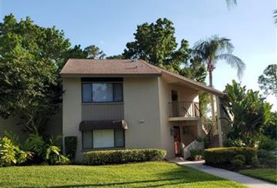 15121 Bagpipe Way 202 Fort Myers FL 33912