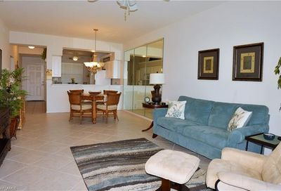 8086 Queen Palm Ln 334 Fort Myers FL 33966