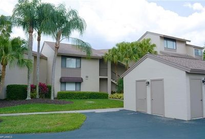 15101 Bagpipe Way 102 Fort Myers FL 33912