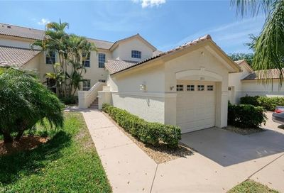 9221 Bayberry Bend 203 Fort Myers FL 33908