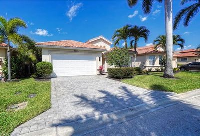 11510 Axis Deer Ln Fort Myers FL 33966