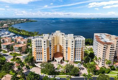 14270 Royal Harbour Ct 322 Fort Myers FL 33908