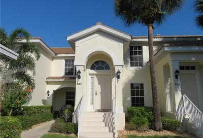 10116 Colonial Country Club Blvd 303 Fort Myers FL 33913