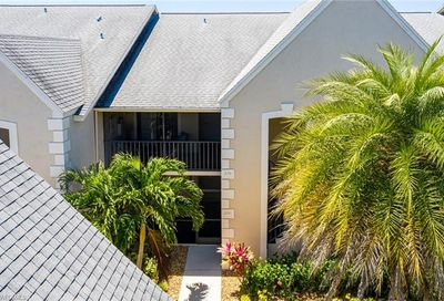 16320 Kelly Cove Dr 278 Fort Myers FL 33908