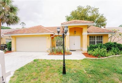12300 Eagle Pointe Cir Fort Myers FL 33913