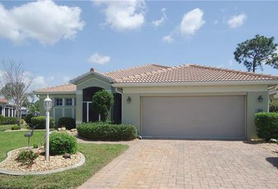 20826 Athenian Ln North Fort Myers FL 33917