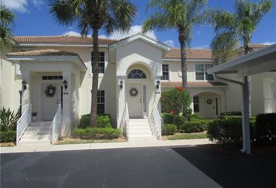 10134 Colonial Country Club Blvd 908 Fort Myers FL 33913