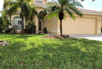 12658 Stone Tower Loop Fort Myers FL 33913