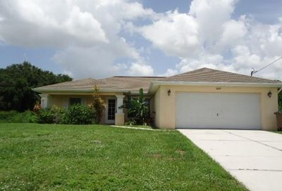 3002 40th St SW Lehigh Acres FL 33976