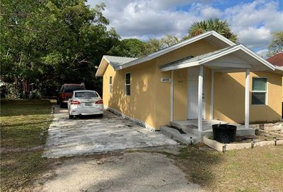 2055 Canal St Fort Myers FL 33901