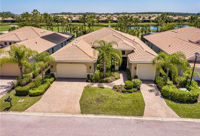 10519 Azzurra Dr Fort Myers FL 33913